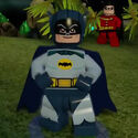 Batman (1966)-Batman 3