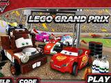 LEGO Grand Prix