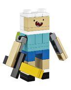 Finn-brickbuilt