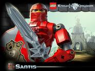 Knights' Kingdom II wallpaper13