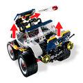 LEGO89694Wheeling-Pursuit3