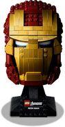 Lego-76165-lego-marvel-iron-man-helmet-3