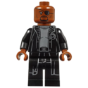 Nick Fury-76130