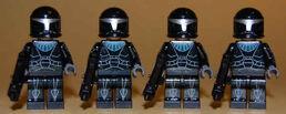Omega-Squad-Custom-Lego-Star-Wars-Minifigs