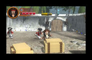 Pirates-of-the-Caribbean-3DS-011