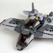 Quinjet-prototype-4