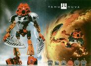 Toanuva6