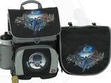 12028 Toa Small School Bag Set
