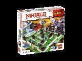 3856 Ninjago