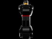 40174 Jeu d'échecs LEGO 6