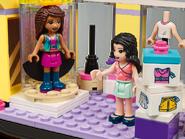 41427 La boutique de mode d'Emma 6