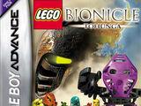 5782 LEGO BIONICLE: Tales of the Tohunga