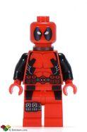 6866 7 Deadpool