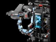 70613 Le Robot de Garmadon 5