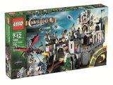7094 King's Castle Siege