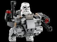 75165 Pack de combat des soldats de l'Empire 3