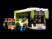 8404 Les transports publics 4