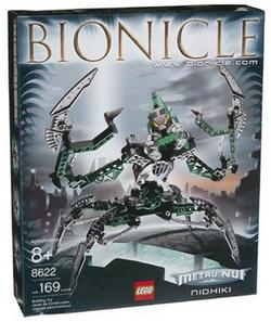 BIONICLE97
