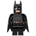 Batman-76023