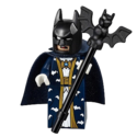 Batman 3-5004939