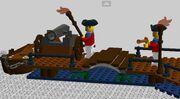 Brickbeard attack7