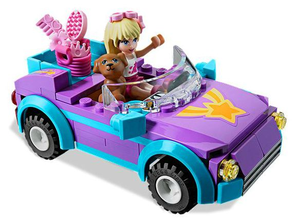 File:Convertible car.JPG