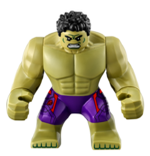 Hulk (Age of Ultron)