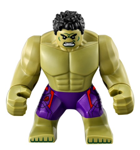 File:Hulk (Age of Ultron).png