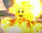 JJ (fire