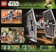Katalog výrobků LEGO® pro rok 2013 (první pololetí) - Stránka 72