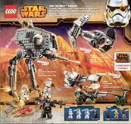 Katalog výrobků LEGO® pro rok 2015 (první polovina)-096