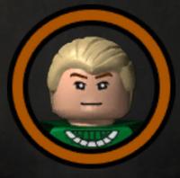 LEGO® Harry Potter™ 24. 12. 2019 13 46 15