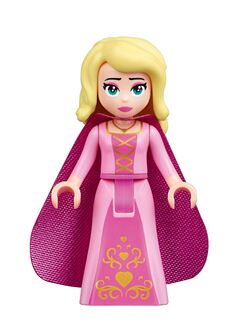 LEGO-Movie-2-70824-Introducing-Queen-Watevra-Wa'Nabi-05-768x1007
