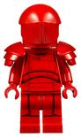 LEGO Elite Praetorian Guard (2)