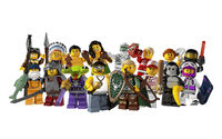 Lego-3308-series-3-collectible-minifigures-group-shot