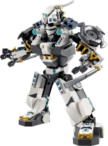 File:Lego Ninjago Titan Mech Battle 8.jpg