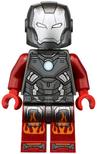 Marvel Blazer