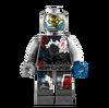 Ultron Mark 1-76038