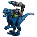 Vélociraptor-70826