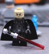 Vader 2014
