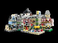 10230 Mini modulaires 5