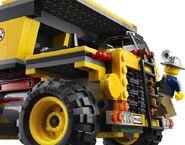 4202 mining truck al1