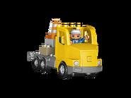 5651 Le camion-benne 4