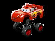 5813 Flash McQueen 3