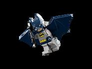 6858 La poursuite de Catwoman 2
