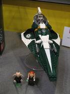 9498-saesee-tiins-jedi-starfighter