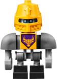 Axl Bot 02