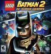 Bat2man