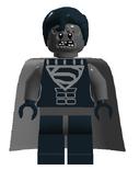 Blacklanternsuperman