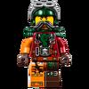 Flintlocke-70601